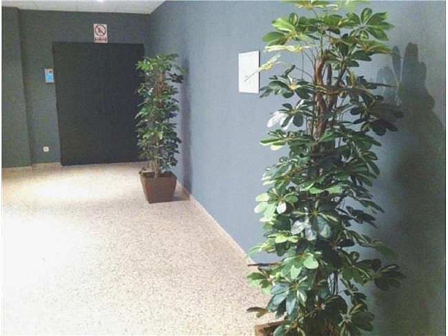 Oficina en alquiler en calle Manoteras, Hortaleza en Madrid - 315554162