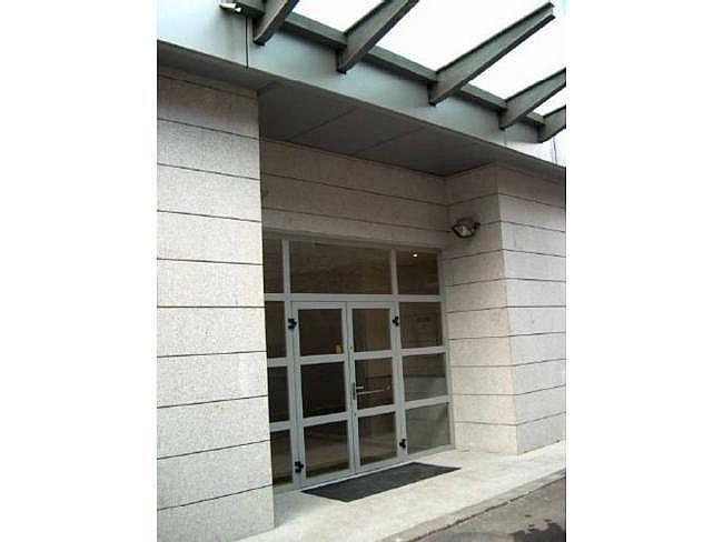 Oficina en alquiler en calle Albasanz, San blas en Madrid - 315554675