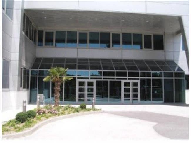Oficina en alquiler en calle Mijancas, San blas en Madrid - 315554834