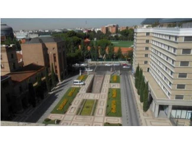 Oficina en alquiler en calle Santa Engracia, Nuevos Ministerios-Ríos Rosas en Madrid - 323345742