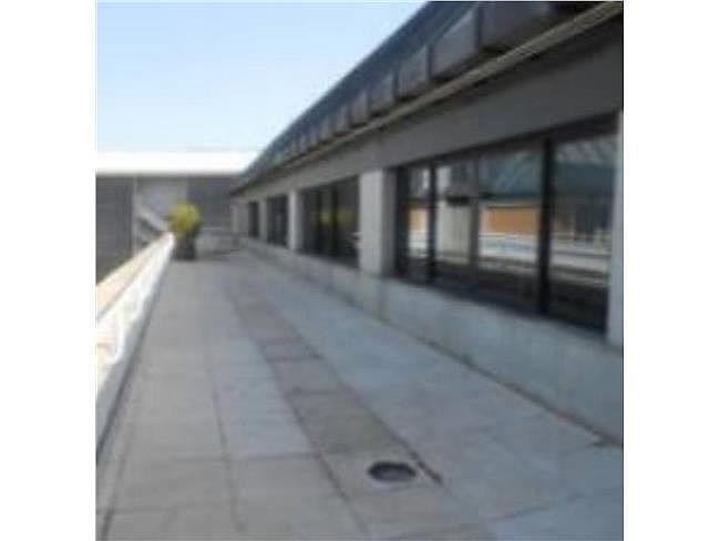 Oficina en alquiler en calle Santa Engracia, Chamberí en Madrid - 323345745