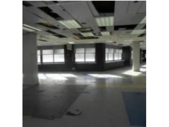 Oficina en alquiler en calle Santa Engracia, Nuevos Ministerios-Ríos Rosas en Madrid - 323345751