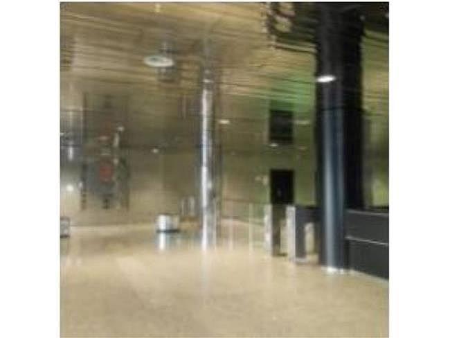 Oficina en alquiler en calle Santa Engracia, Chamberí en Madrid - 323345760