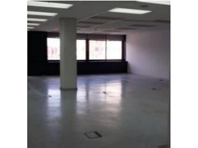Oficina en alquiler en calle Santa Engracia, Nuevos Ministerios-Ríos Rosas en Madrid - 323345769