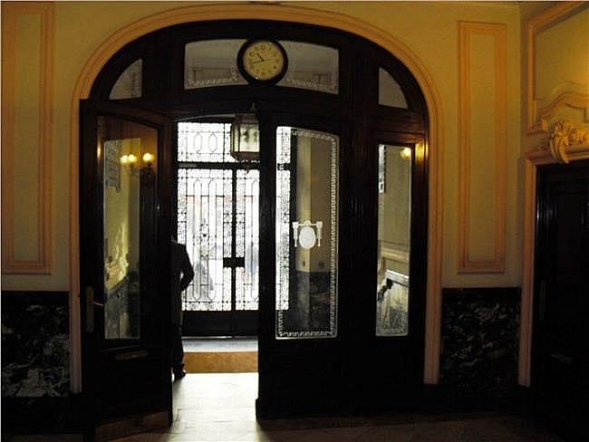 Oficina en alquiler en calle Gran Via, Centro en Madrid - 315553394