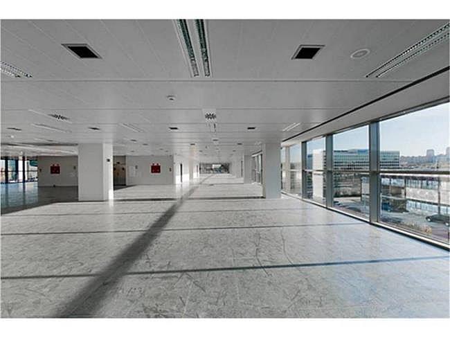 Oficina en alquiler en calle Quintanapalla, Fuencarral-el pardo en Madrid - 315553682