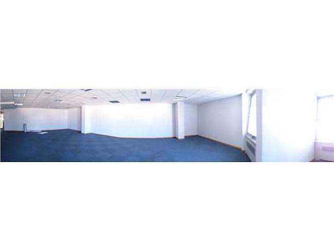 Oficina en alquiler en calle Orense, Tetuán en Madrid - 332578733