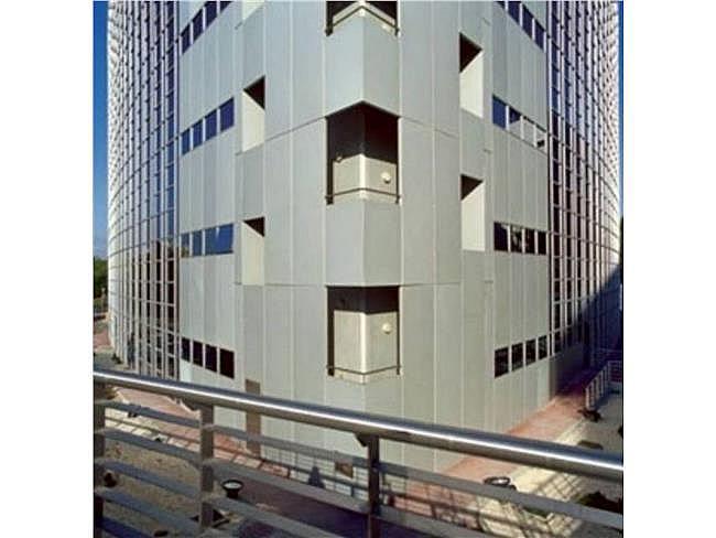 Oficina en alquiler en calle Ramirez de Arellano, Ciudad lineal en Madrid - 315549920