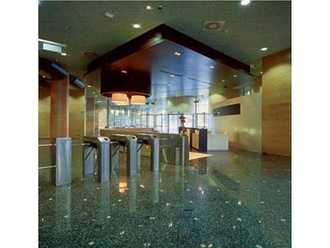 Oficina en alquiler en calle Ramirez de Arellano, Ciudad lineal en Madrid - 315549923