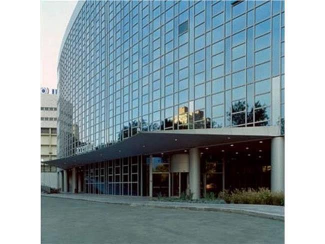 Oficina en alquiler en calle Ramirez de Arellano, Ciudad lineal en Madrid - 315549926