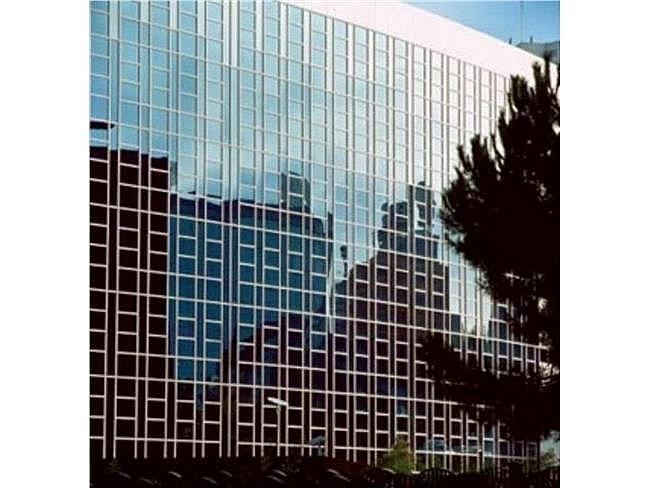 Oficina en alquiler en calle Ramirez de Arellano, Ciudad lineal en Madrid - 315549929