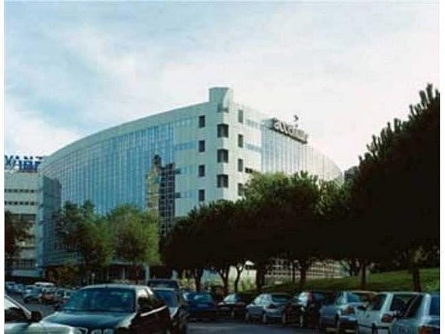 Oficina en alquiler en calle Ramirez de Arellano, Ciudad lineal en Madrid - 315549932