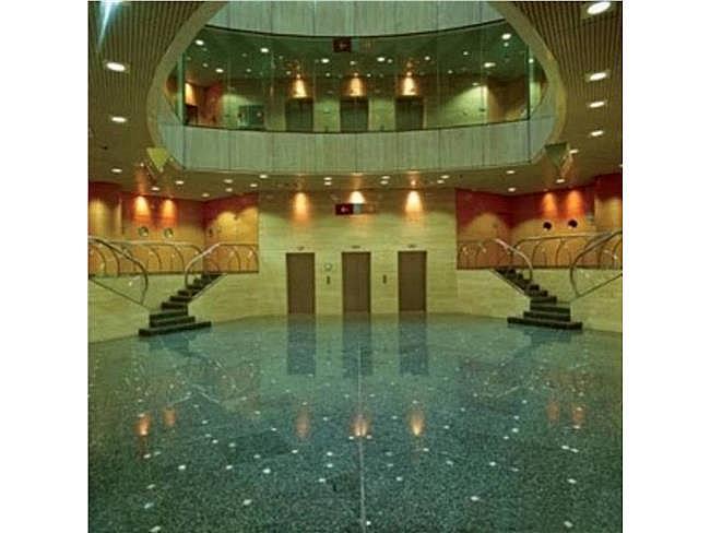 Oficina en alquiler en calle Ramirez de Arellano, Ciudad lineal en Madrid - 315549935
