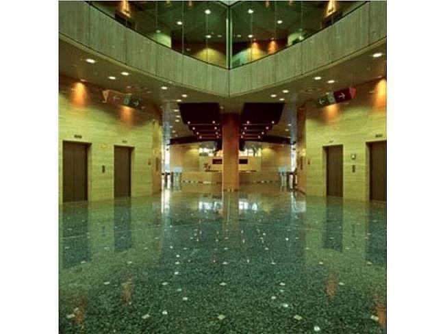 Oficina en alquiler en calle Ramirez de Arellano, Ciudad lineal en Madrid - 315549938