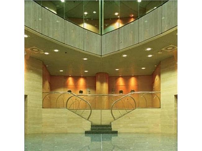 Oficina en alquiler en calle Ramirez de Arellano, Ciudad lineal en Madrid - 315549941