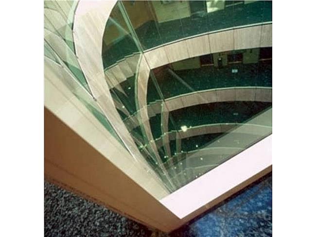Oficina en alquiler en calle Ramirez de Arellano, Ciudad lineal en Madrid - 315549953
