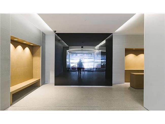 Oficina en alquiler en calle Principe de Vergara, Chamartín en Madrid - 315551654