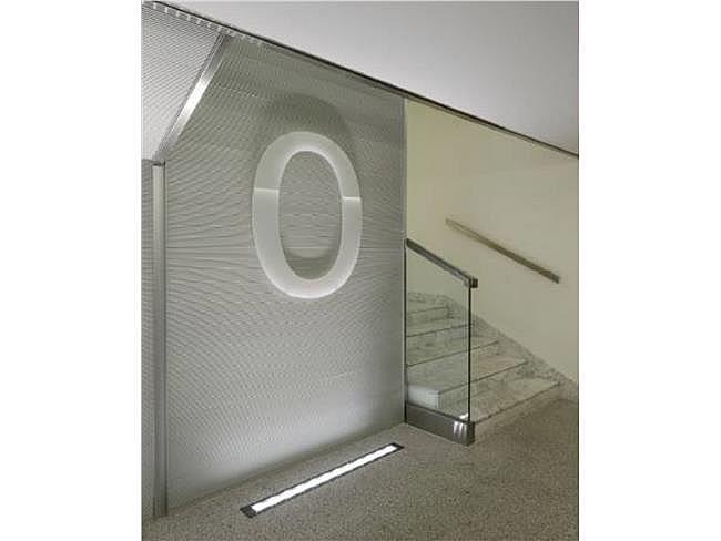 Oficina en alquiler en calle Principe de Vergara, Chamartín en Madrid - 315551657