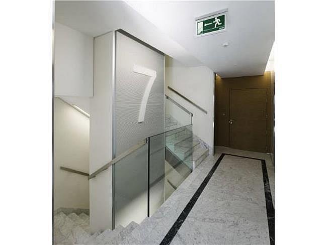 Oficina en alquiler en calle Principe de Vergara, Chamartín en Madrid - 315551660