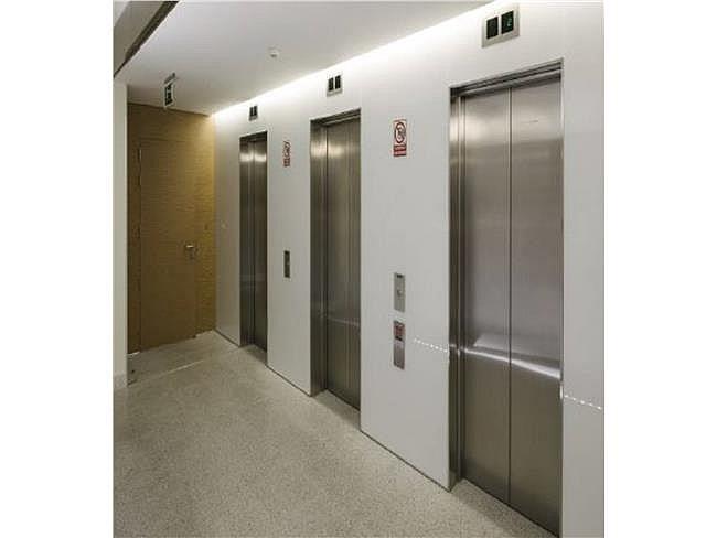 Oficina en alquiler en calle Principe de Vergara, Chamartín en Madrid - 315551663