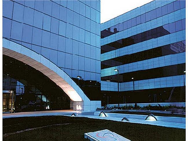 Oficina en alquiler en calle De la Vega, Alcobendas - 315551912