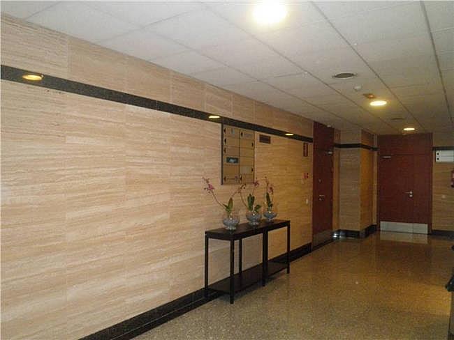 Oficina en alquiler en calle De la Vega, Alcobendas - 315551936