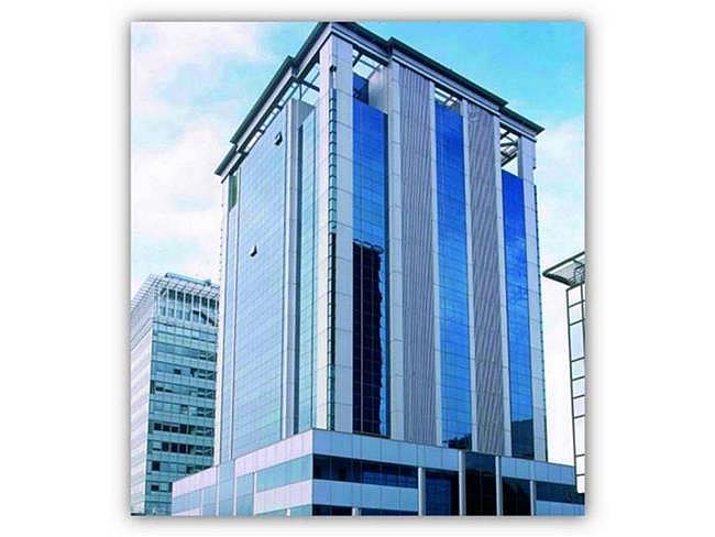 Oficina en alquiler en calle Acanto, Arganzuela en Madrid - 323343483