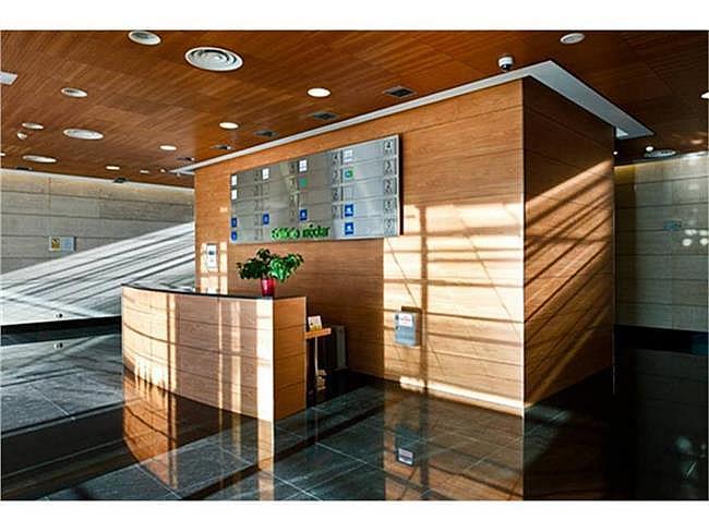 Oficina en alquiler en calle Quintanapalla, Fuencarral-el pardo en Madrid - 323343864