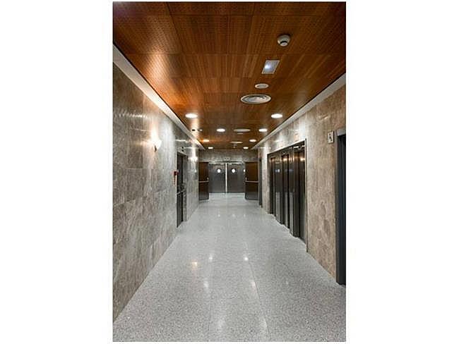 Oficina en alquiler en calle Quintanapalla, Fuencarral-el pardo en Madrid - 323343867