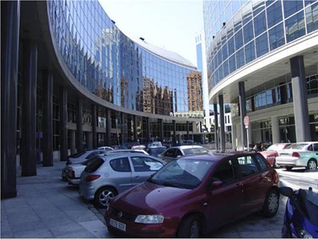 Oficina en alquiler en calle Cardenal Marcelo Spinola, Chamartín en Madrid - 323344131