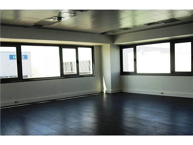 Oficina en alquiler en calle Fuentemar, Coslada - 323344581