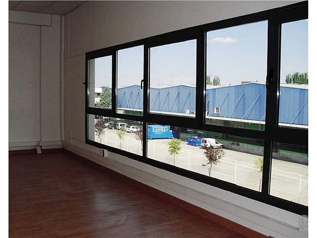 Oficina en alquiler en calle Fuentemar, Coslada - 323344584