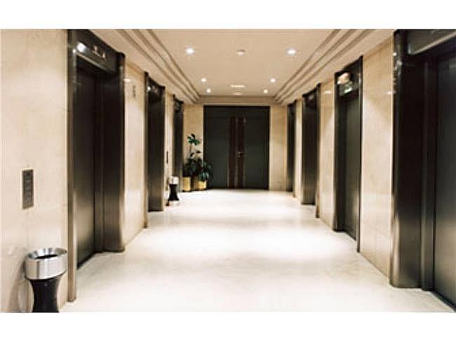 Oficina en alquiler en plaza De la Lealtad, Retiro en Madrid - 323344869