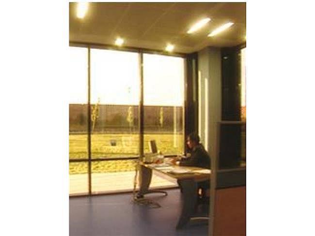Oficina en alquiler en calle Enrique Granados, Pozuelo de Alarcón - 323344917