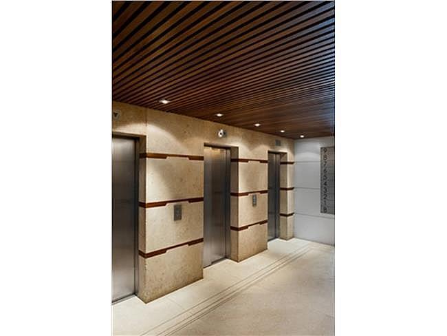 Oficina en alquiler en paseo De la Castellana, Tetuán en Madrid - 323345139