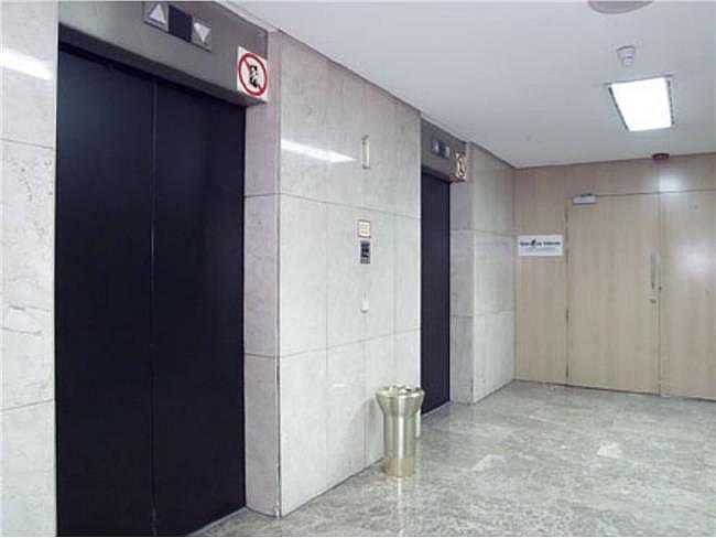Oficina en alquiler en calle Jose Abascal, Chamberí en Madrid - 325606507