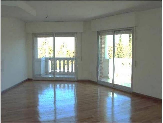 Oficina en alquiler en calle De Europa, Pozuelo de Alarcón - 325606771