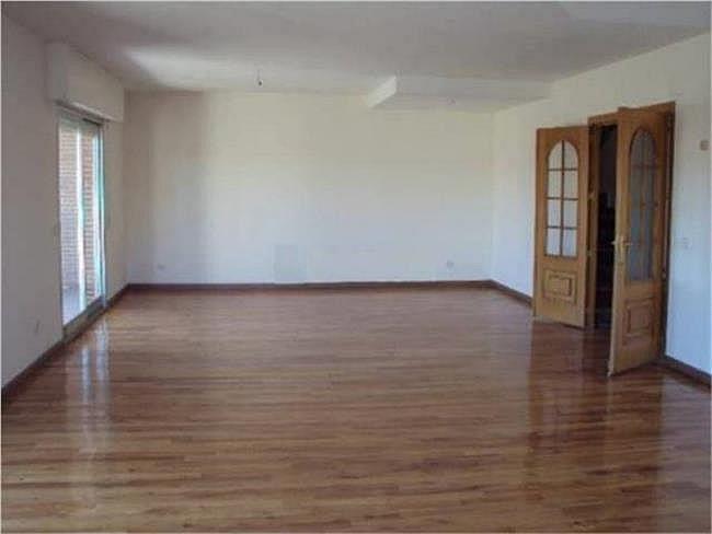 Oficina en alquiler en calle De Europa, Pozuelo de Alarcón - 325606774