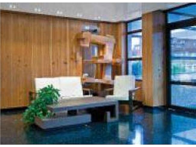 Oficina en alquiler en calle Valle del Roncal, Rozas de Madrid (Las) - 325606960
