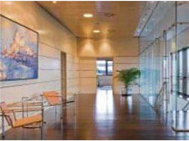 Oficina en alquiler en calle Valle del Roncal, Rozas de Madrid (Las) - 325606963