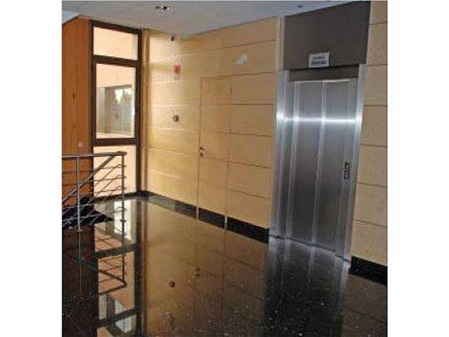 Oficina en alquiler en calle Valle del Roncal, Rozas de Madrid (Las) - 325606978