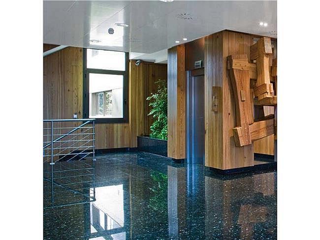 Oficina en alquiler en calle Valle del Roncal, Rozas de Madrid (Las) - 325606990