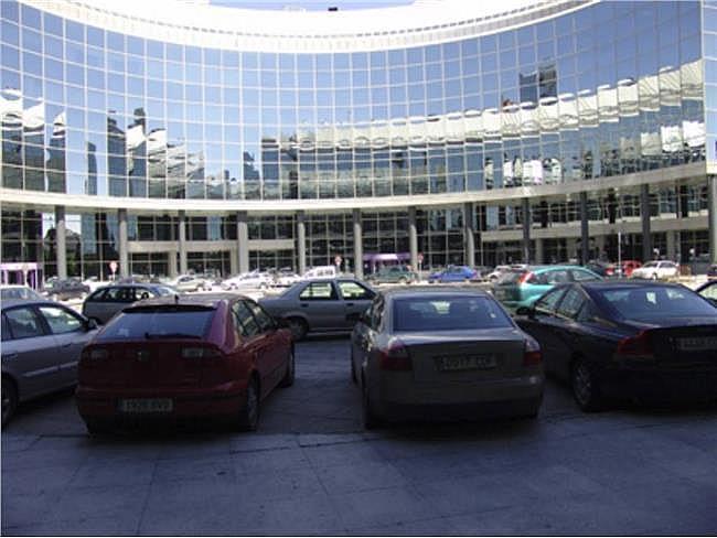 Oficina en alquiler en calle Cardenal Marcelo Spinola, Chamartín en Madrid - 326128203
