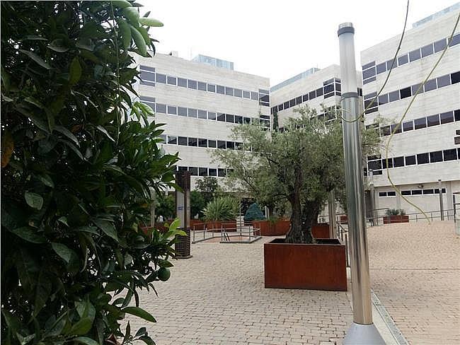 Oficina en alquiler en calle Julián Camarillo, San blas en Madrid - 326128473