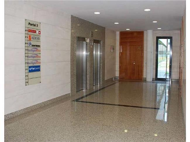 Oficina en alquiler en calle Proción, Moncloa-Aravaca en Madrid - 327902342