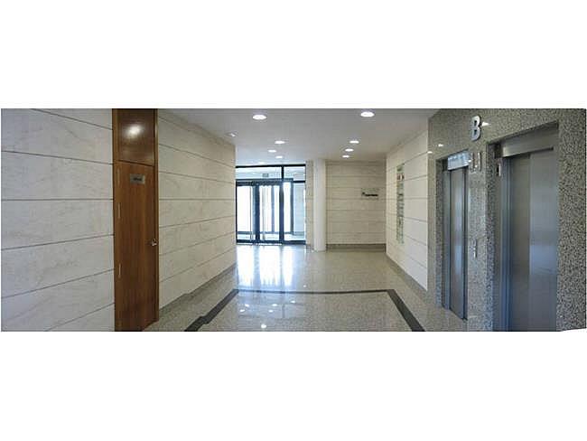 Oficina en alquiler en calle Proción, Moncloa-Aravaca en Madrid - 327902345