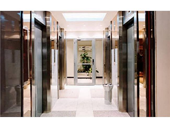 Oficina en alquiler en plaza Colón, Centro en Madrid - 327902954
