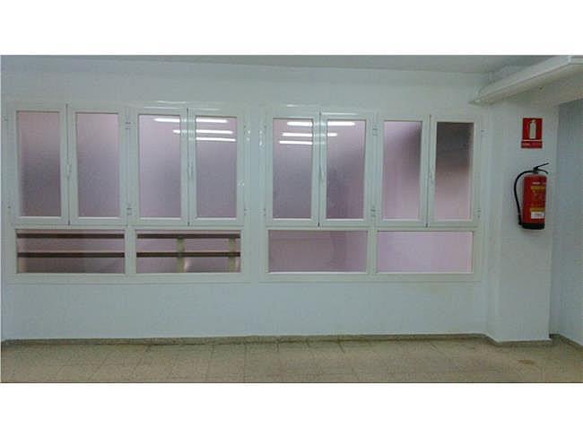 Oficina en alquiler en calle Pedro Díez, Carabanchel en Madrid - 327903050