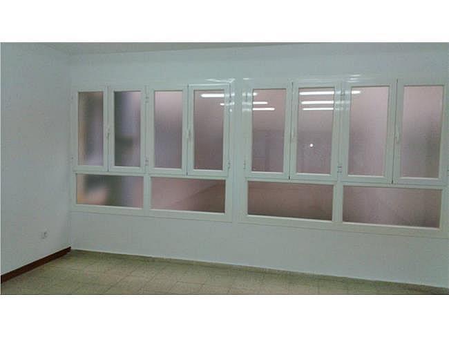 Oficina en alquiler en calle Pedro Díez, Carabanchel en Madrid - 327903053