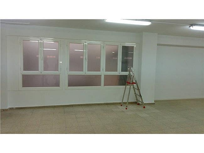 Oficina en alquiler en calle Pedro Díez, Carabanchel en Madrid - 327903059